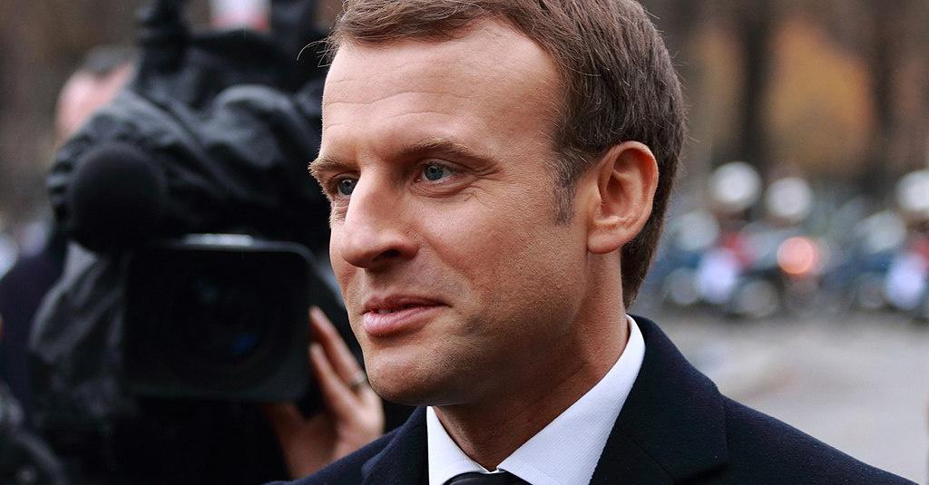 Pegasus-ügy: Franciaországban évekig eltarthat a vizsgálat