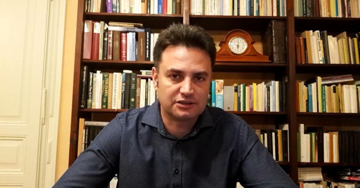 Márki-Zay: Ne pártozzuk össze a független jelölteket!