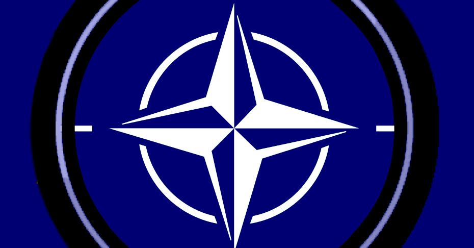 Blinken: A NATO-nak reagálnia kell az orosz és kínai agresszióra