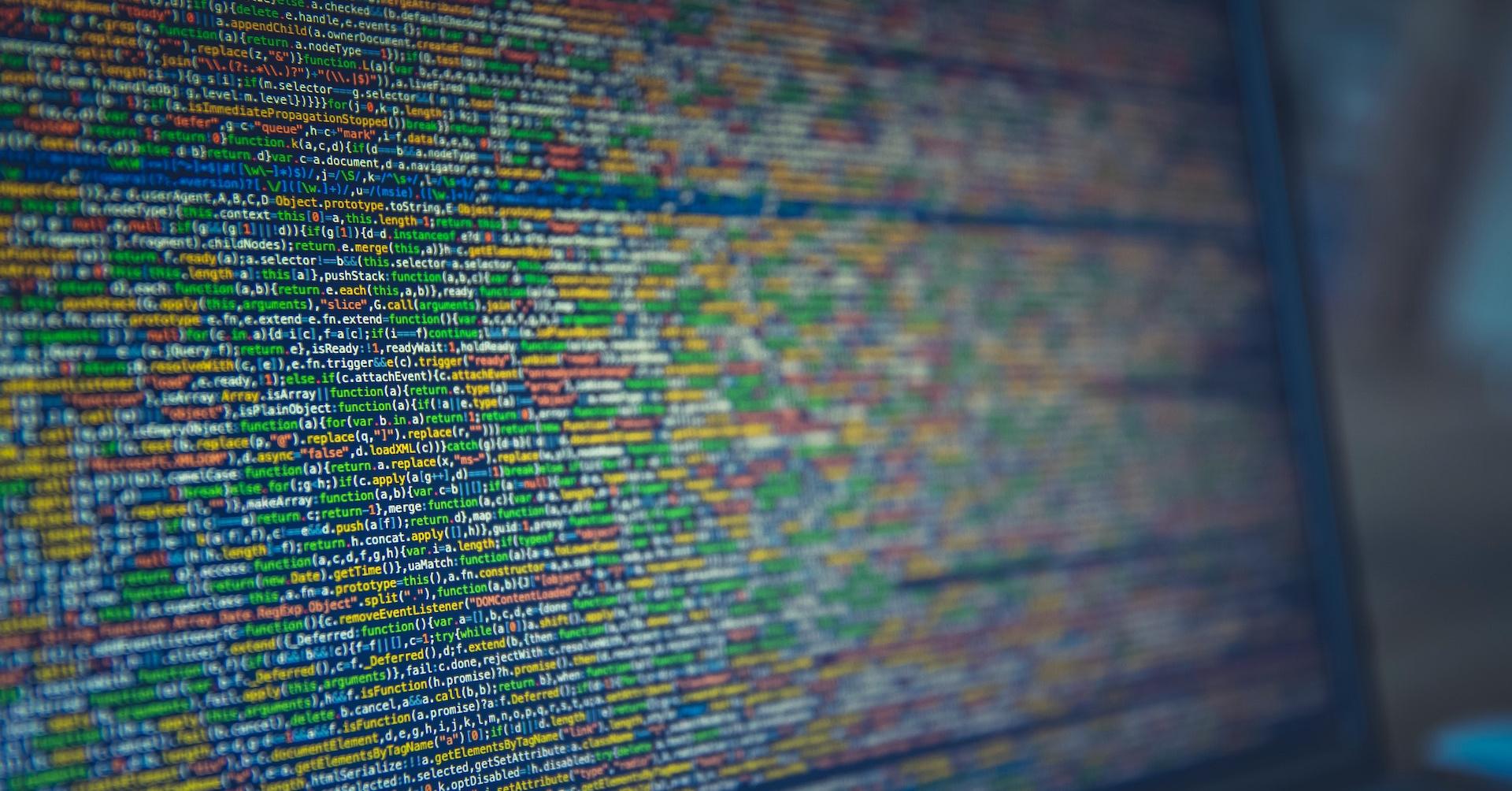 Magyarország is vett a Candiru kémszoftverből