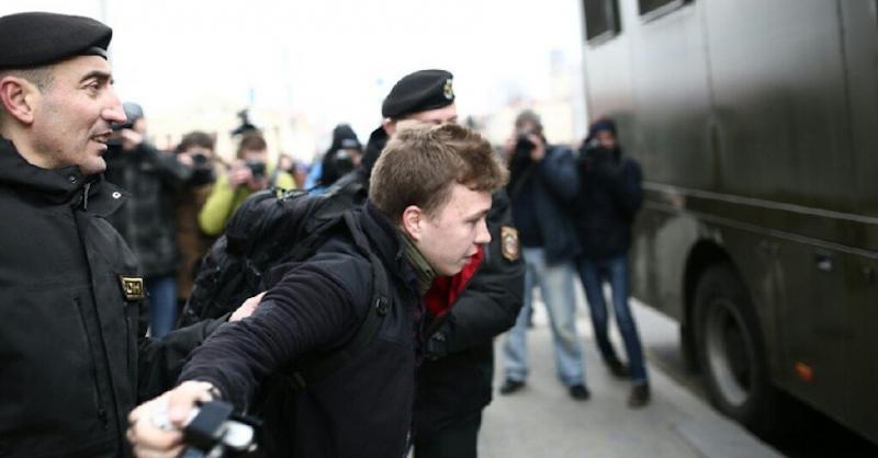 Balázs Péter: Túl gyorsan jött a belorusz gépeltérítés híre, Orbánék nem tudtak mit kitalálni