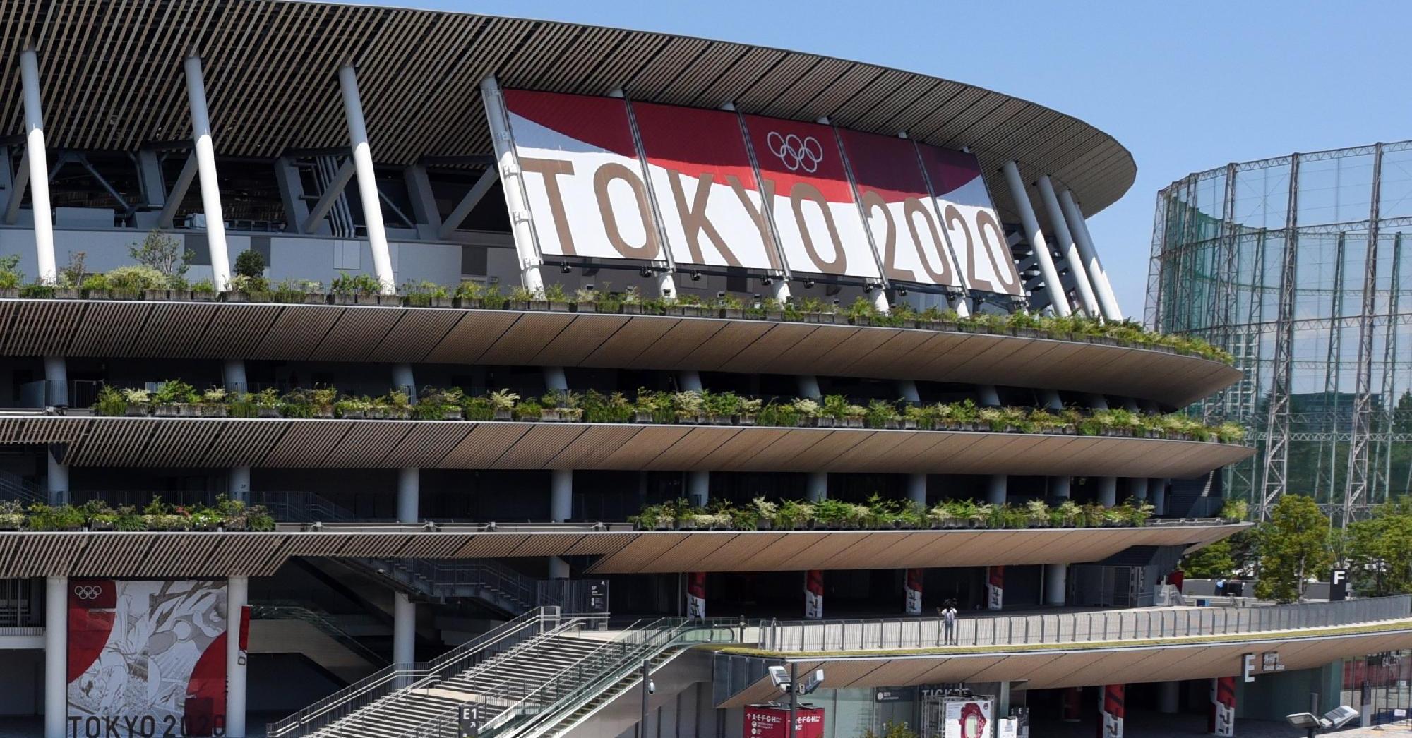 Tokiói Olimpia: a holokauszttal viccelődött 1998-ban, lemondott a rendező