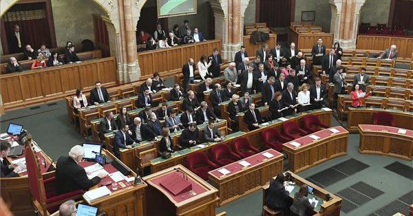A Fidesz sokáig profitált az ellenzék megosztottságából